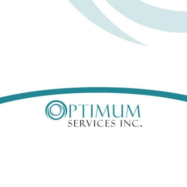 OPTIMUM SERVICES INC.