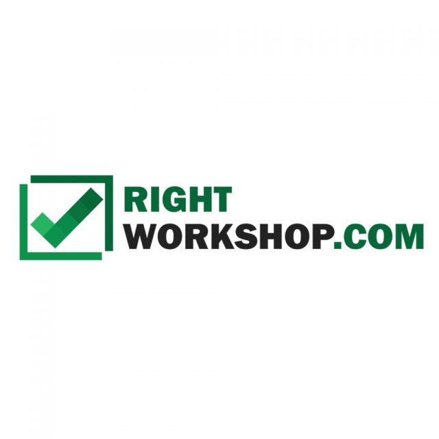 Right Workshop