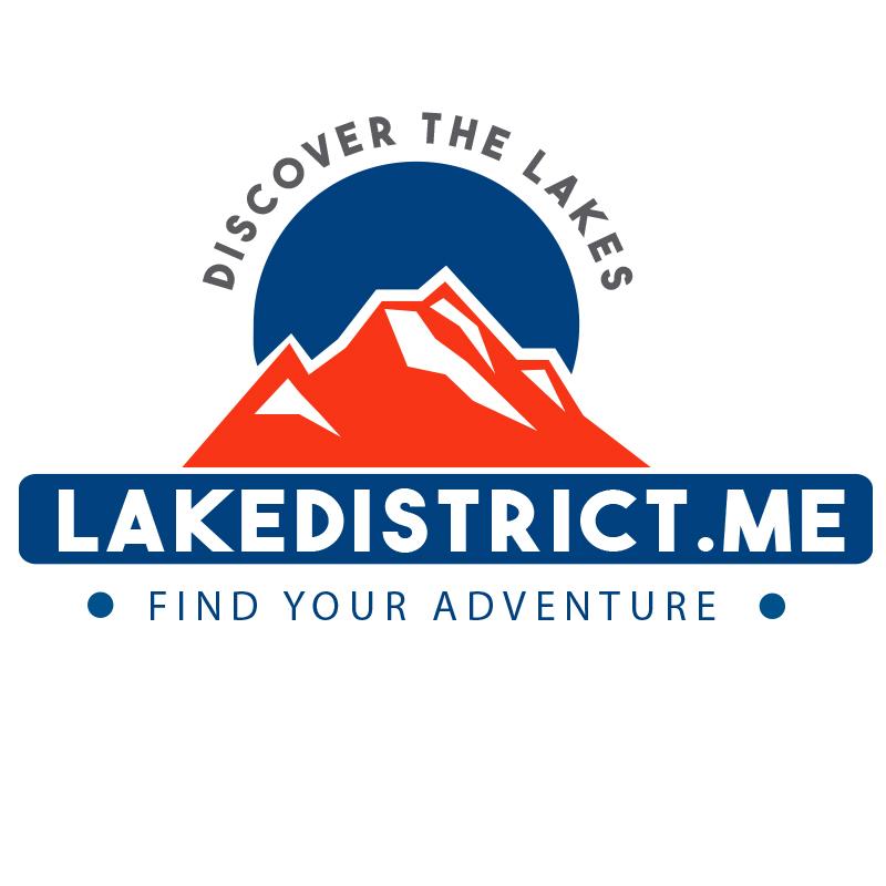 LakeDistrict.Me logo