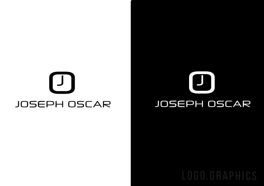 Joseph Oscar Watch Brand