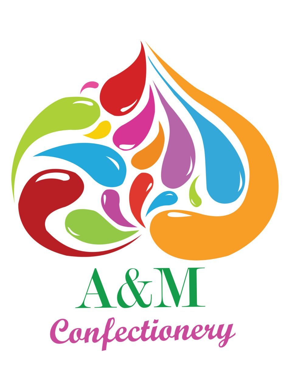 A & M Confectionery