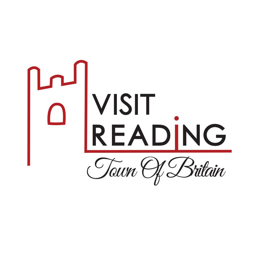 VisitReading.com