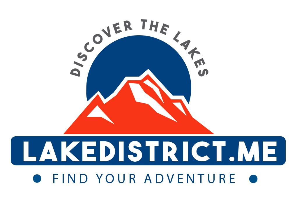 LakeDistrict.Me