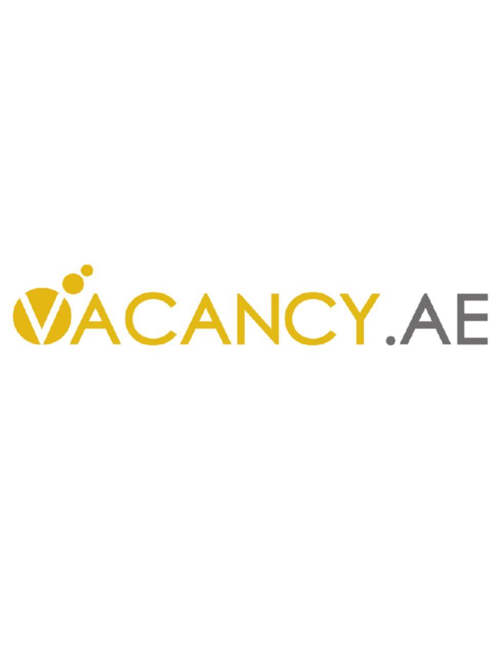 Vacancy.ae – Brand