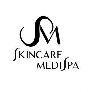 Skincare Medispa