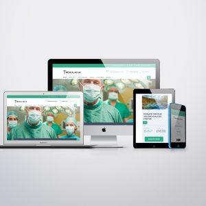 Medical Aid UK