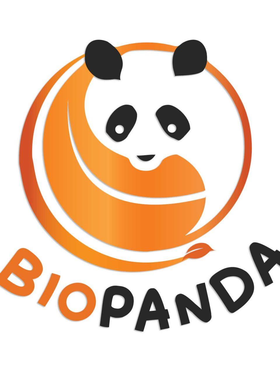 Bio Panda